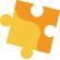 playlet-wordpress-theme-logo