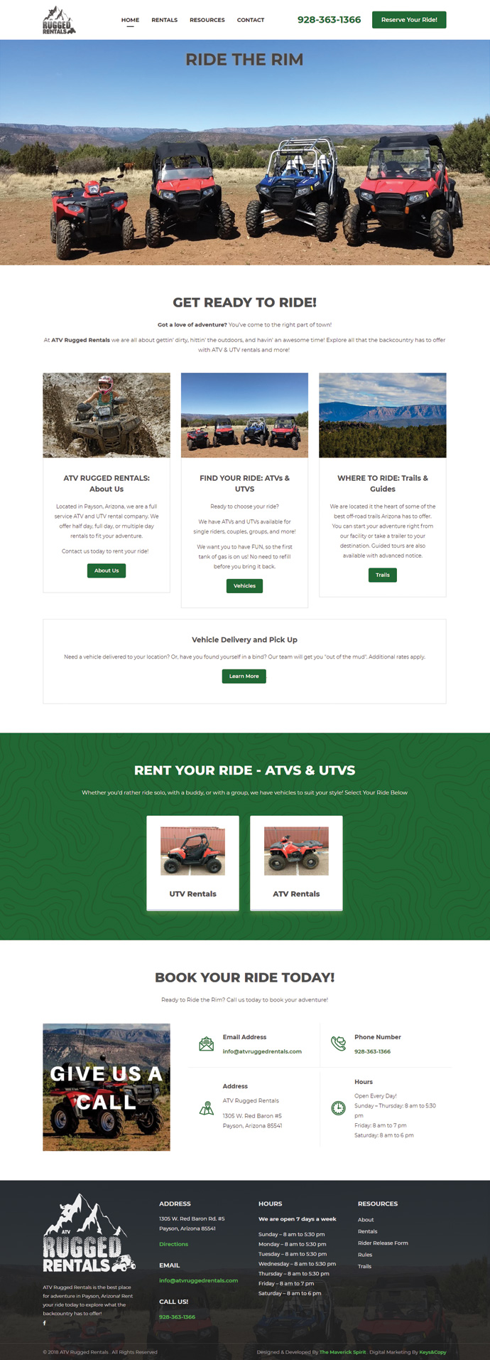 atv-rugged-rentals-payson-az-ride-the-rim-thememantis