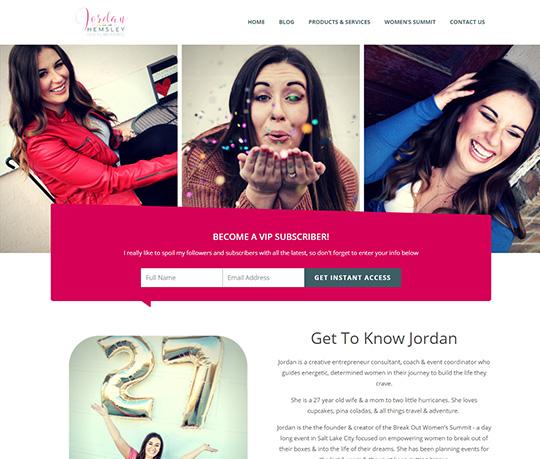 jordanhemsley-website-portfolio